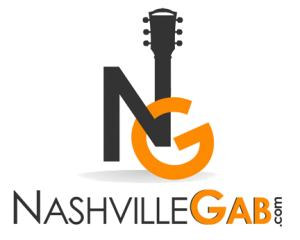 NashvilleGabLogo