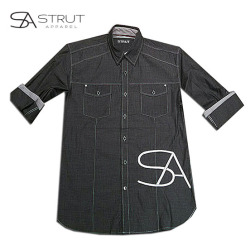 CHARCOALEMBUTTONDOWN