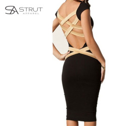 CRISSCROSSDRESS-BACK
