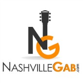 Nashville Gab - small square